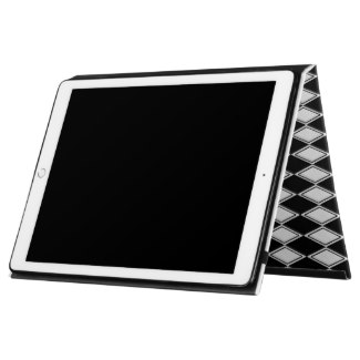 iPad Pro Case Landcape view